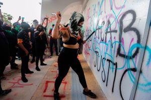 """Las mujeres """"objeto"""" que explican los feminicidios de Cancún y la Riviera Maya"""
