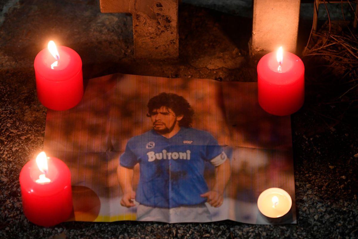 De Kobe Bryant a Diego Maradona: el 2020 sigue llenando de consternación y tristeza al mundo