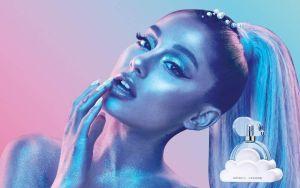 Los mejores perfumes y fragancias de Ariana Grande para regalar a tu hija en Navidad