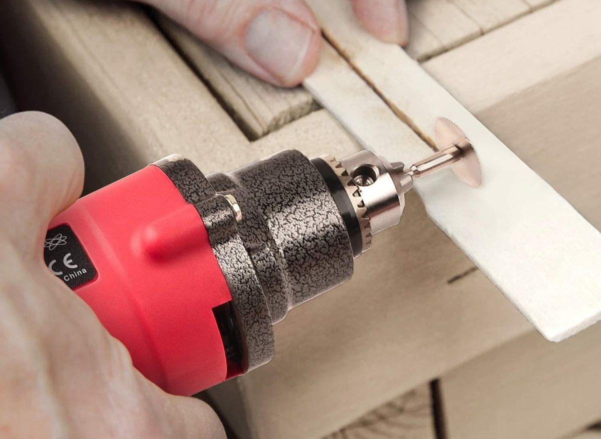5 productos y herramientas que debes tener para hacer reparaciones en tu hogar