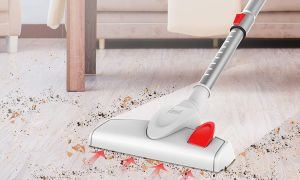 Las mejores aspiradoras multiusos para limpiar cada rincón de la casa