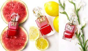 Los mejores perfumes de Juicy Couture para mujeres atrevidas