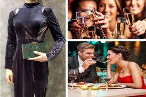 Las 6 mejores carteras tipo sobre para ir a una fiesta sin gastar demasiado dinero