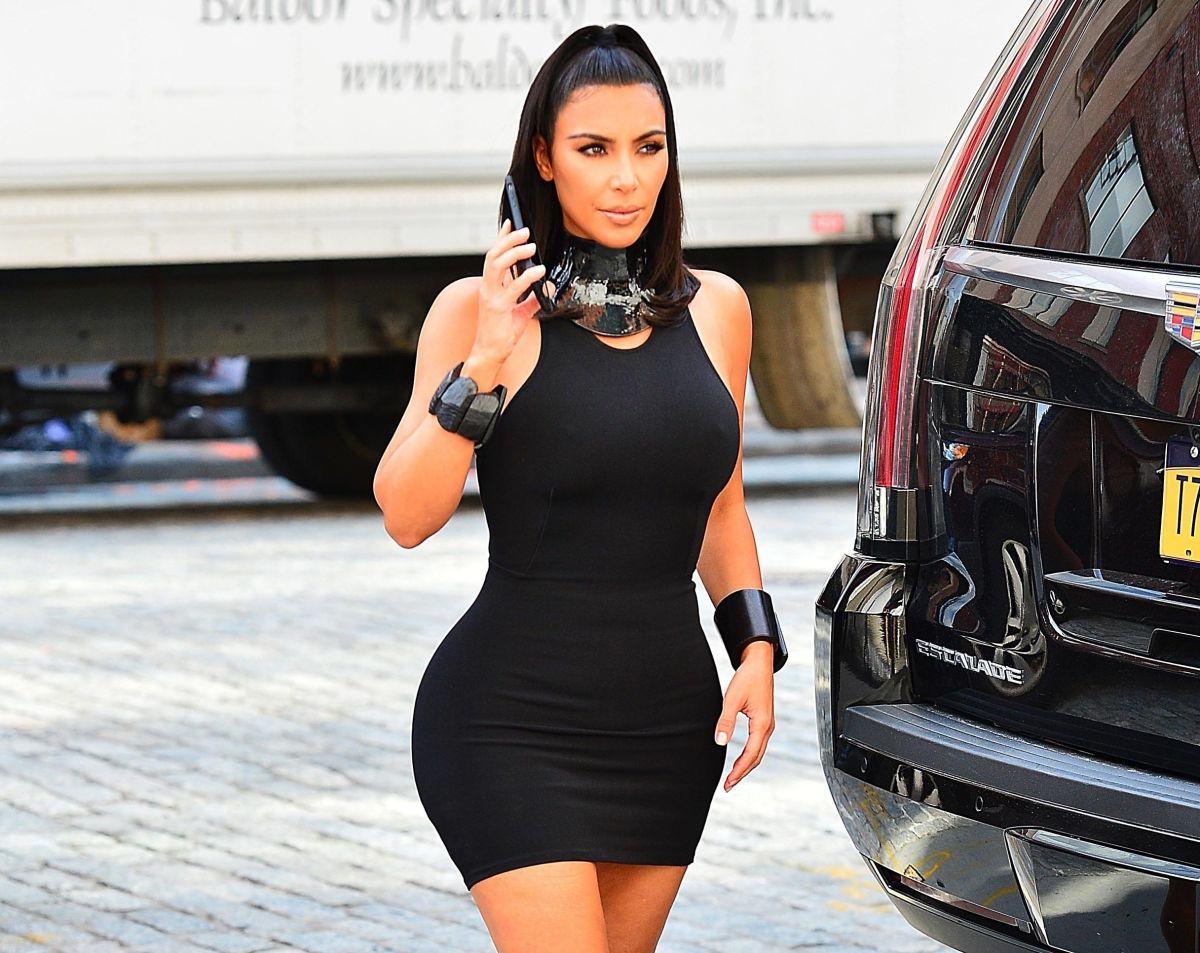 El pequeño bikini de la Kim Kardashian mexicana, Joselyn Cano, expuso mucho arriba y abajo