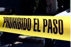 Ataque armado en campo de futbol deja 4 muertos en Guanajuato México
