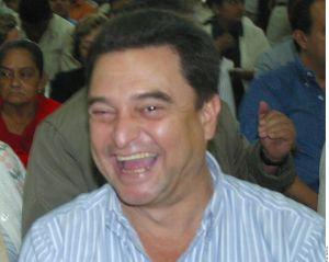 El reto de las fiscalías que investigan a Pío López Obrador