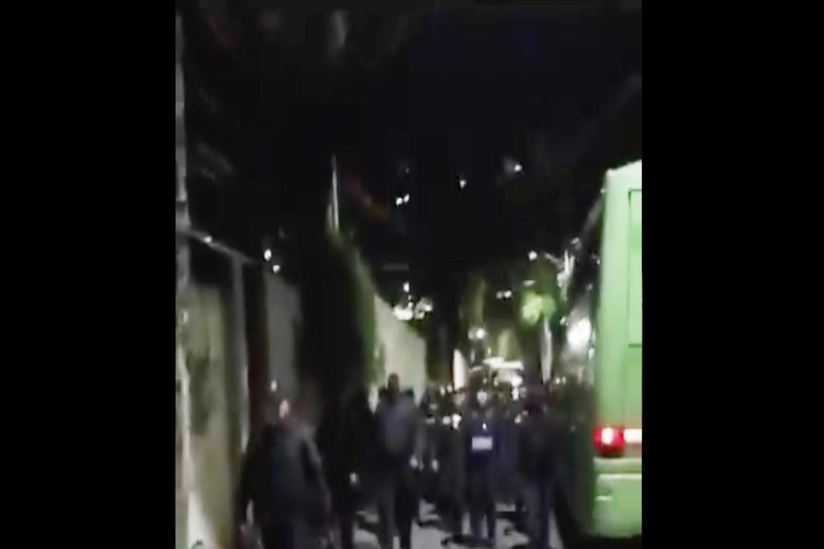 FOTOS: Caen 17 de los Rudos, peligrosos narcos que aterrorizaban en Ciudad de México