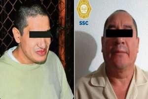 Familia de narcos: Él es el papá del Lunares, narco relacionado con asesinato de varios famosos