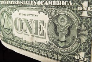 A cuánto se vende el dólar hoy en México: El peso en su mejor nivel desde marzo
