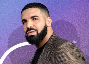 Así es la mansión de Drake, en la que gasta más de $200 mil dólares en pura limpieza