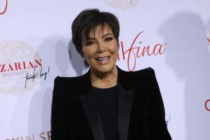 Conoce por dentro la mansión en la que 'vivía' Kris Jenner en 'Keeping Up with the Kardashians'