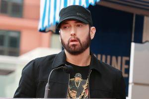 Así es la mansión que malvendió Eminem y que ahora está en búsqueda de nuevo dueño