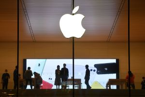Apple Stores cierran en Houston, Austin, San Antonio y Fort Worth-Dallas; la pandemia se impone