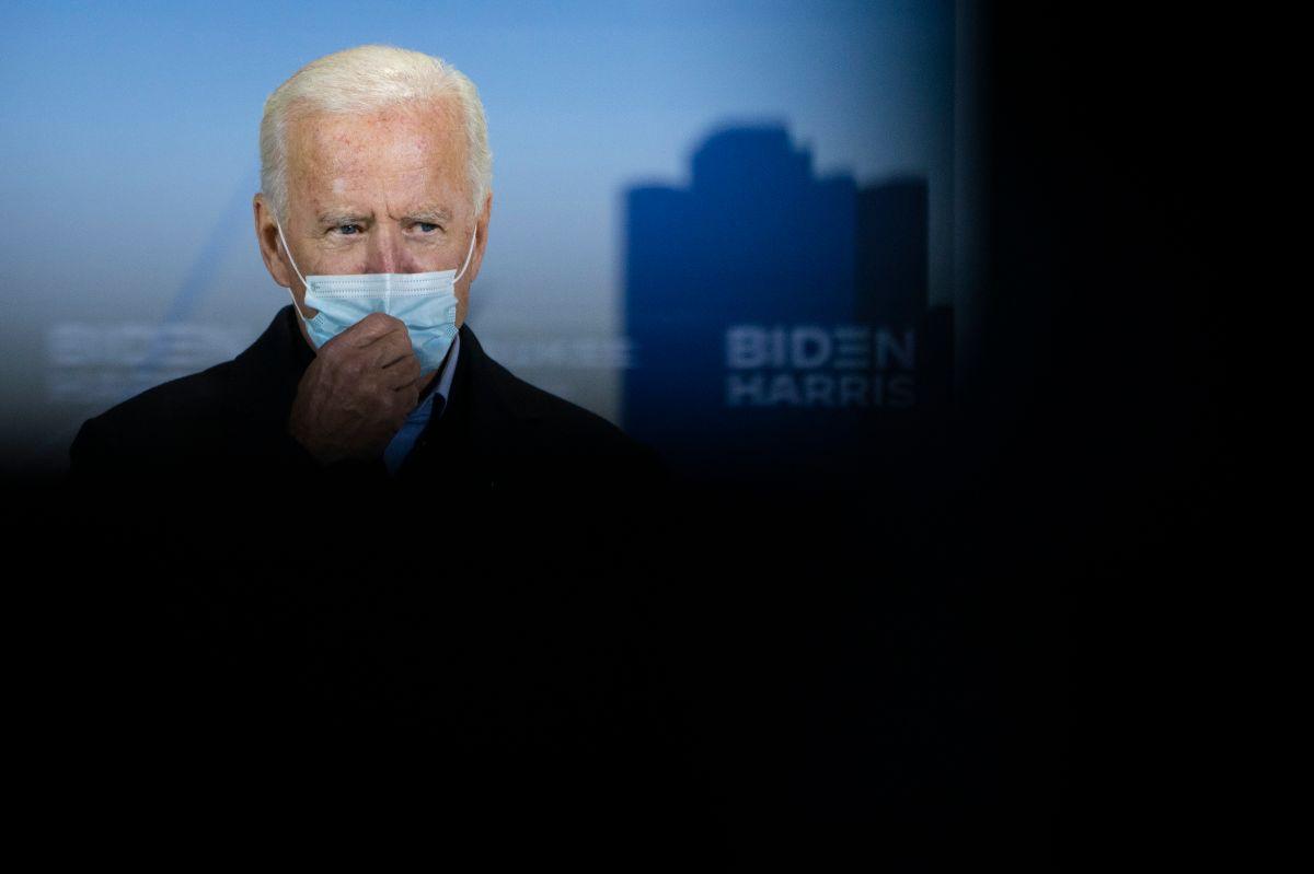 Trump suma nueva derrota electoral: Wisconsin también certifica la victoria de Biden