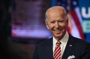 Biden planea iniciar rápido su Presidencia con acciones ejecutivas y legislaciones necesarias