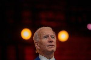 Defensores de inmigrantes piden a Biden que sea mejor que Obama