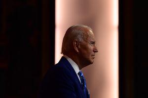 Cómo Biden pretende cambiar las relaciones comerciales de EE.UU. con el resto del mundo