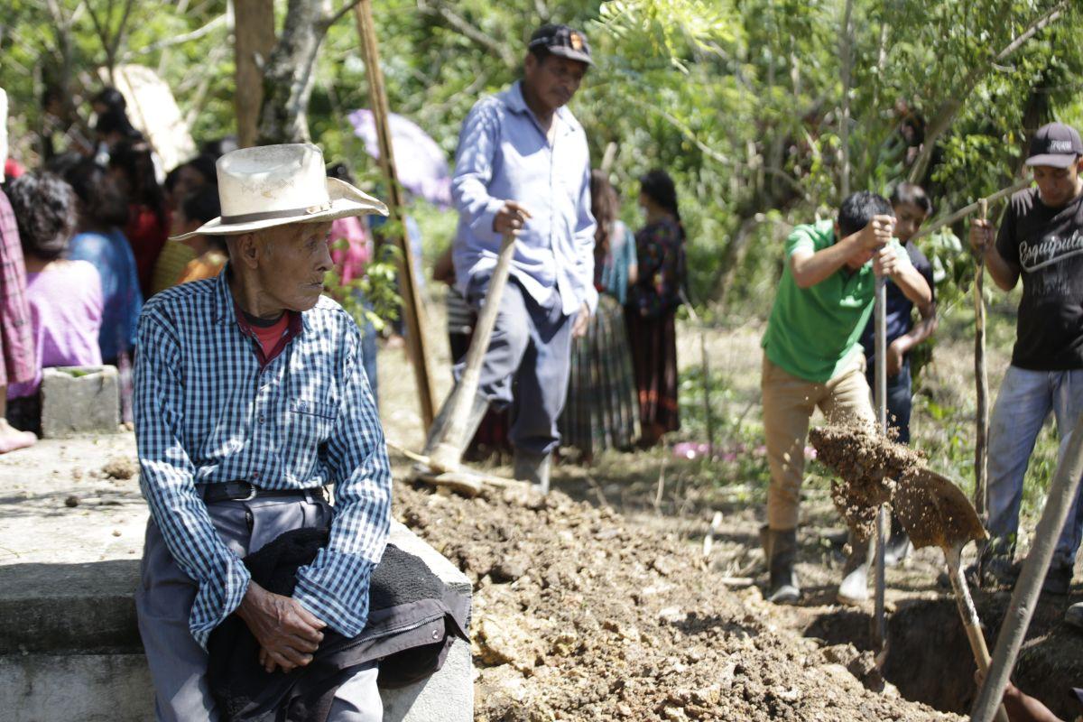 Crisis en Guatemala: El viccepresidente le propone al presidente que ambos renuncien