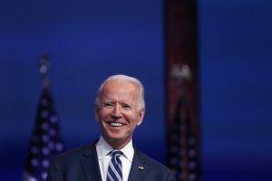 Pensilvania certifica elección con triunfo para Biden