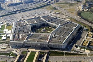 El Pentágono advierte que extremistas usan el ejército para promover su legitimidad