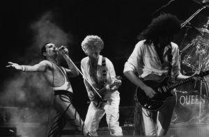 5 artistas que sorprendentemente nunca han ganado un Grammy