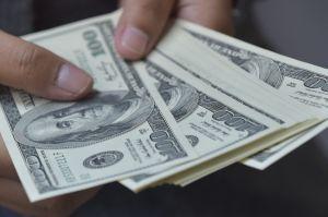A cuánto se vende el dólar hoy en México: El peso se mantiene sin cambios