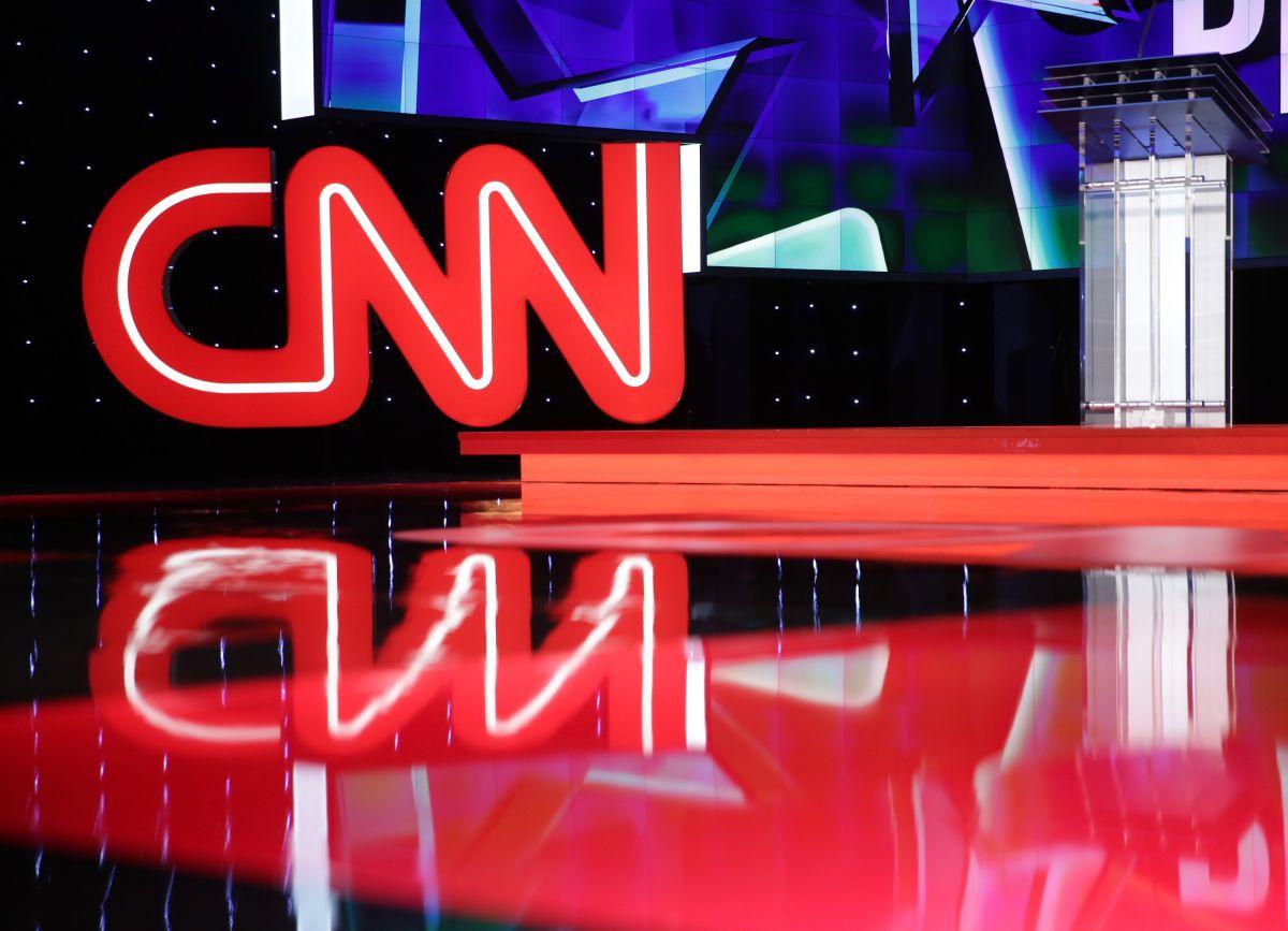 Se avecinan cambios para CNN en Español