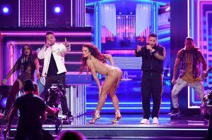 """""""Baby Shark"""" supera """"Despacito"""" de Luis Fonsi y Daddy Yankee y ya es el video más visto de YouTube"""