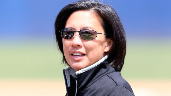 Kim-Ng-Miami-Marlins-MLB