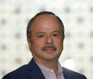 """Luis Gutiérrez Reyes: """"Combatiré cualquier indicio de corrupción en el IME"""""""