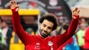 Domingo redondo: Liverpool gana, brilla Jota y el lunes regresa Salah