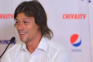 Rayados ya inició negociaciones con Almeyda para regresarlo a México