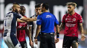 Rayados va por triplete en la final de Copa MX