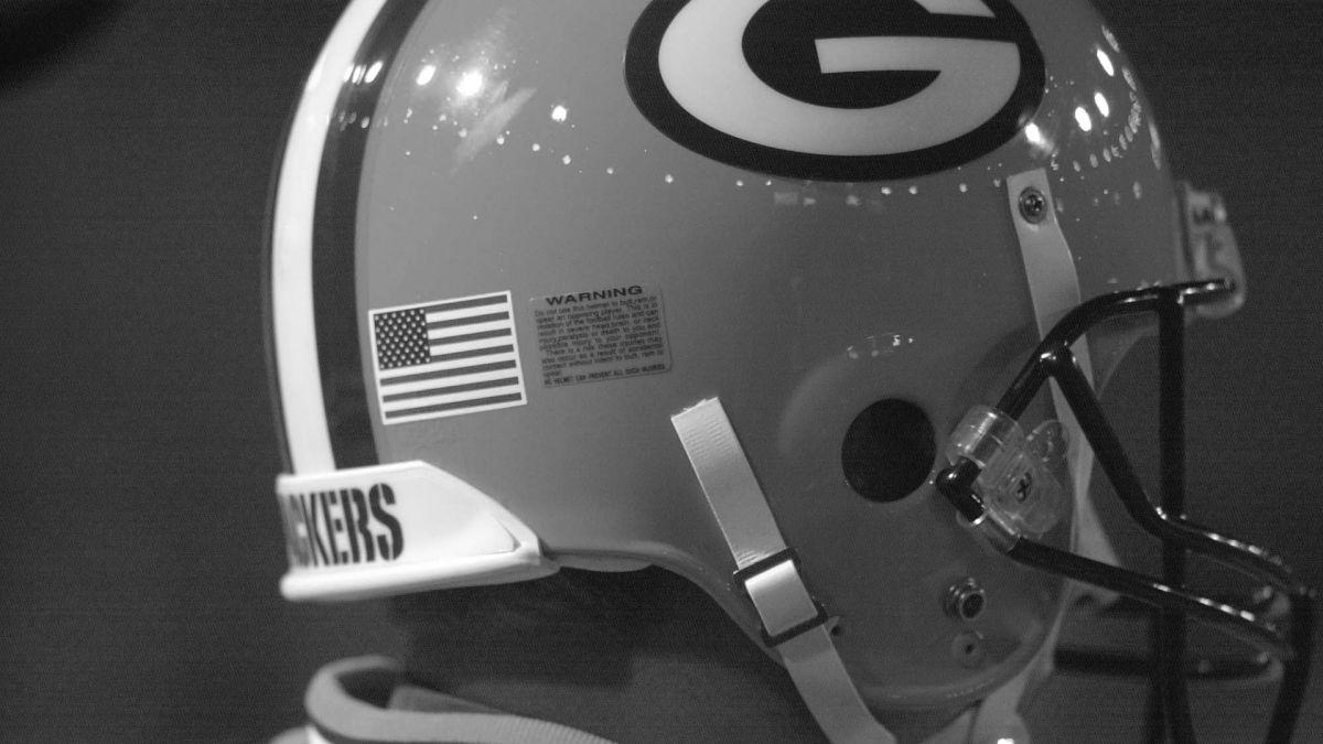 Muere Paul Hornung, leyenda de los Packers