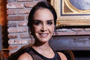 Lupita Jones responde a quien asegura que no quiere otra Miss Universo mexicana