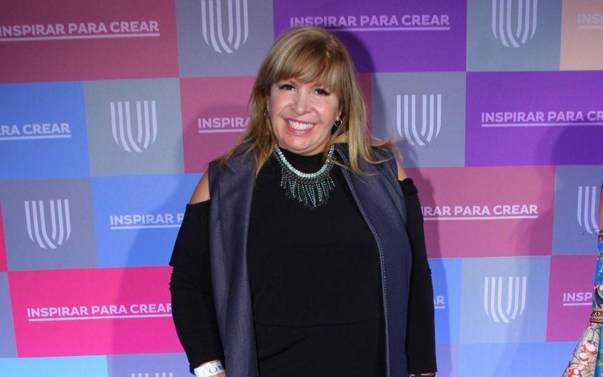 Tras la muerte de Magda Rodríguez, su hermana regresa al programa 'Hoy' como productora