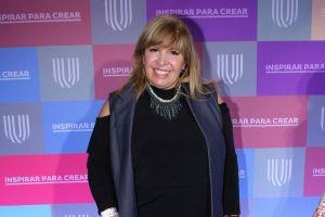 Familiares y amigos dan el último adiós a Magda Rodríguez