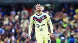 Nicolás Castillo deberá ser operado una vez más