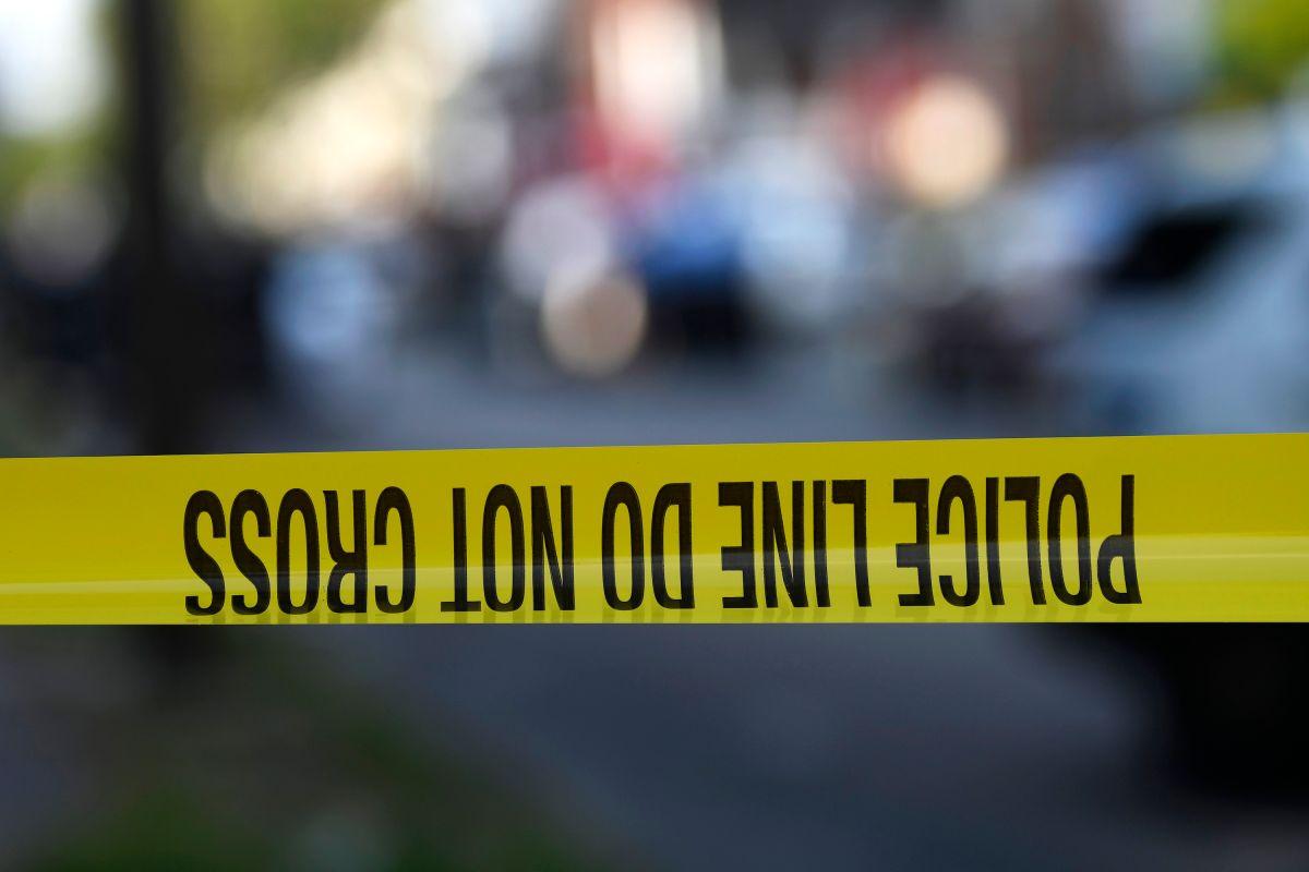 Surgen horribles detalles sobre la muerte de Samuel Olson, el niño que hallaron muerto en un hotel en Texas