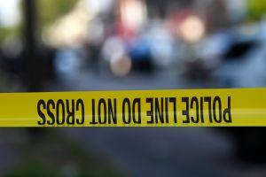 Mueren 5 personas en un tiroteo en Indianápolis. Una de ellas era una mujer embarazada