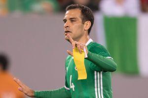 Rafa Márquez, Eto'o y Cassano podrían salir del retiro, equipo español los busca