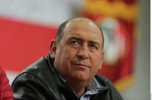 Investiga Fiscalía de México gestión de ex gobernador de Coahuila Rubén Moreira