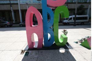 Vinculan a proceso a dos ex funcionarios por caso guardería ABC donde murieron 49 niños en Sonora México