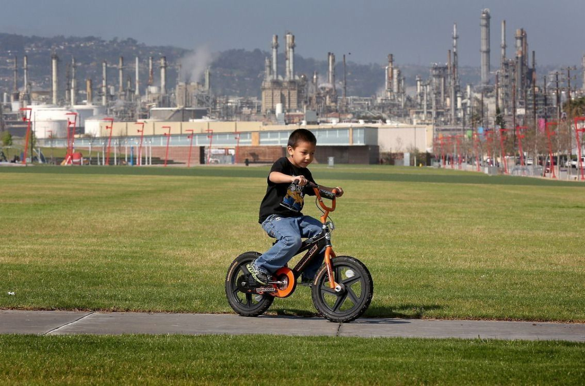El uso de energía renovable: una lucha cuesta arriba
