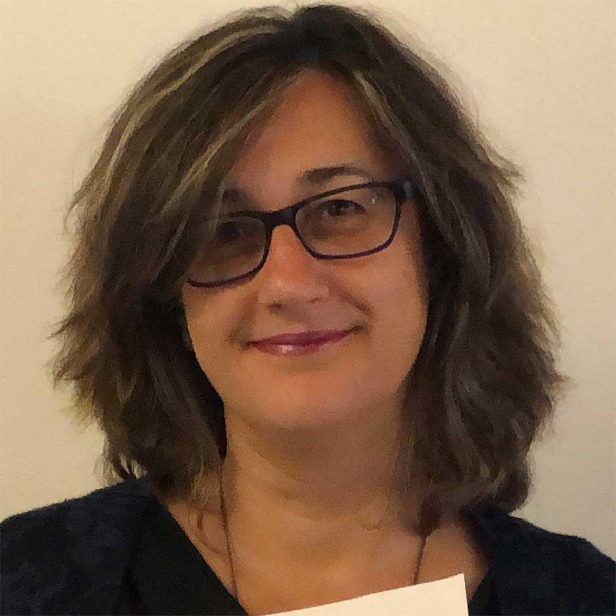 Ana B. Nieto