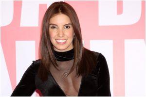 Te llevamos a conocer el apartamento de Andrea Escalona, la hija de la productora Magda Rodríguez