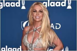 Famosos reaccionan a las explosivas declaraciones de Britney Spears, en el caso de su tutela legal
