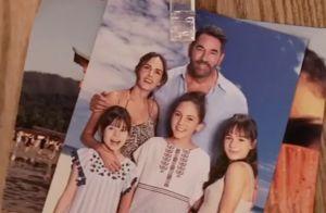 Nuevo promo de 'Buscando a Frida' en Telemundo deja al público intrigado