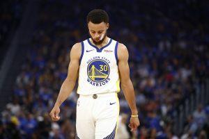 La maldición de Oakland: los Warriors solo han pasado por malos momentos desde que llegaron a San Francisco