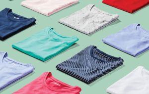Ofertas por la semana de Black Friday: Blusas de mujer marca Amazon